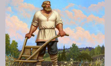 Какие критерии определения здоровья были в древние времена