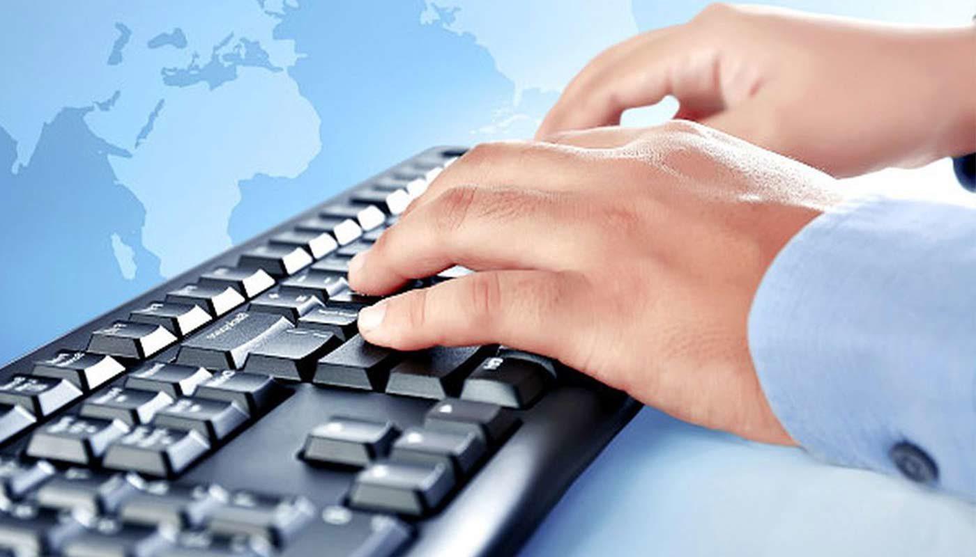 Как научиться быстро печатать на клавиатуре: 10 советов и приемов