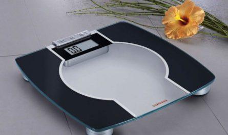 Как правильно взвешиваться, и когда лучше проверять свой вес. Секреты взвешивания на весах