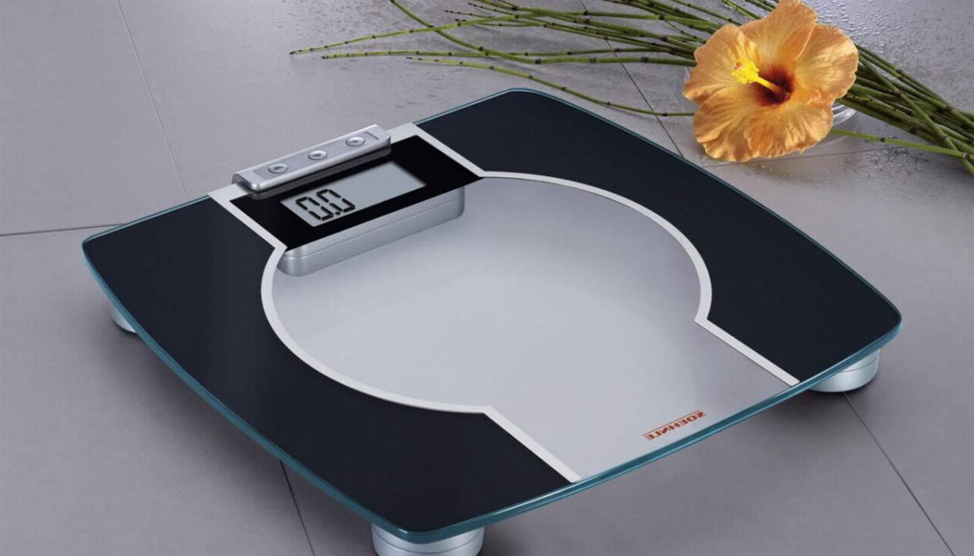 Как правильно взвешиваться, и когда лучше проверять свой вес