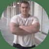 Блог Юрия Просолупова