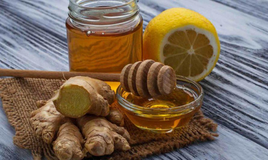Как укрепить иммунитет в период простуд и гриппа