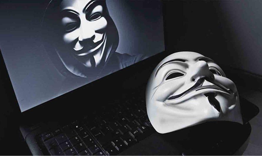 Обман в интернете: как распознать ложь в цифровом мире