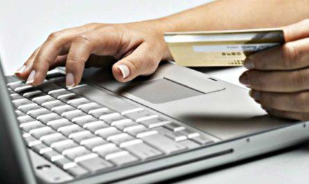 Онлайн покупки в интернет-магазинах: о чем надо знать и как не стать жертвой обмана
