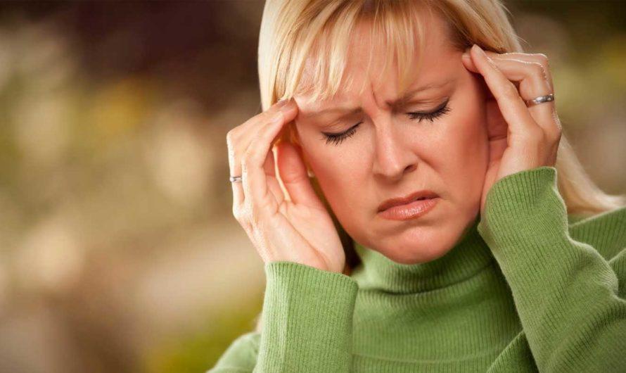10 мифов о мигрени: как сегодня лечат мигрень и есть ли спасение от этой болезни